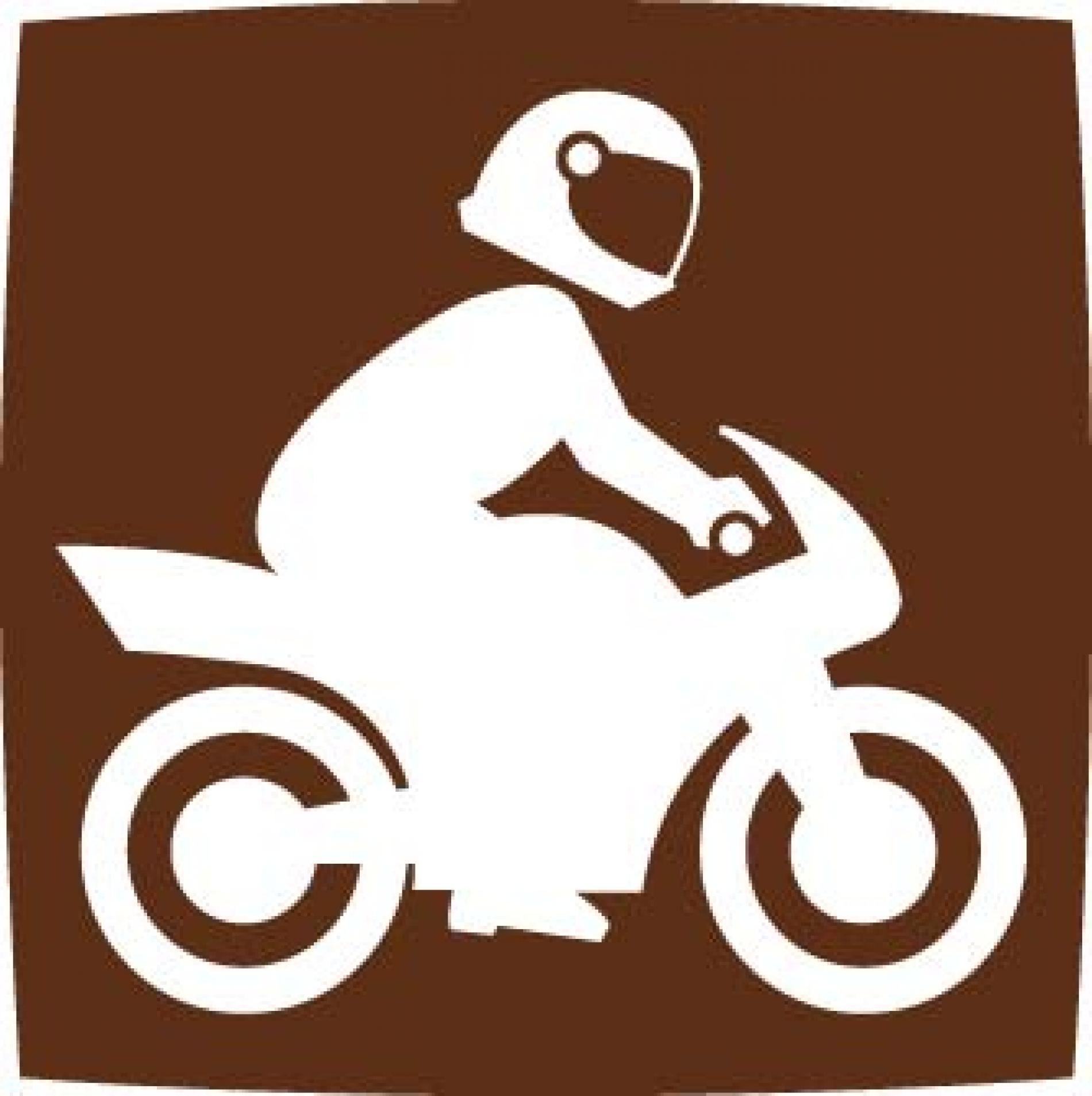 Notre Référencement logis pour accueillir les motards