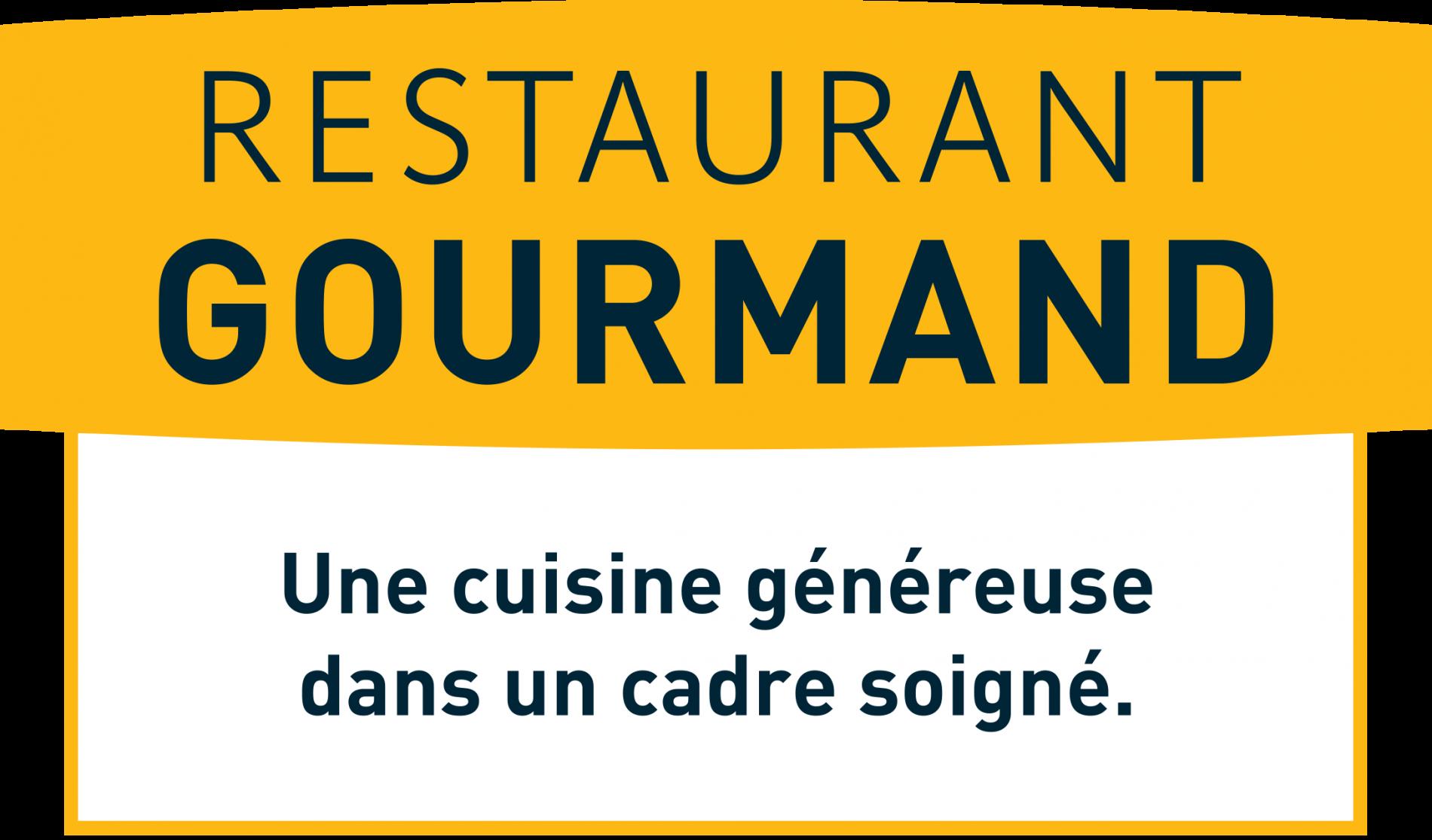 Restaurant Logis Gourmand La Benoite