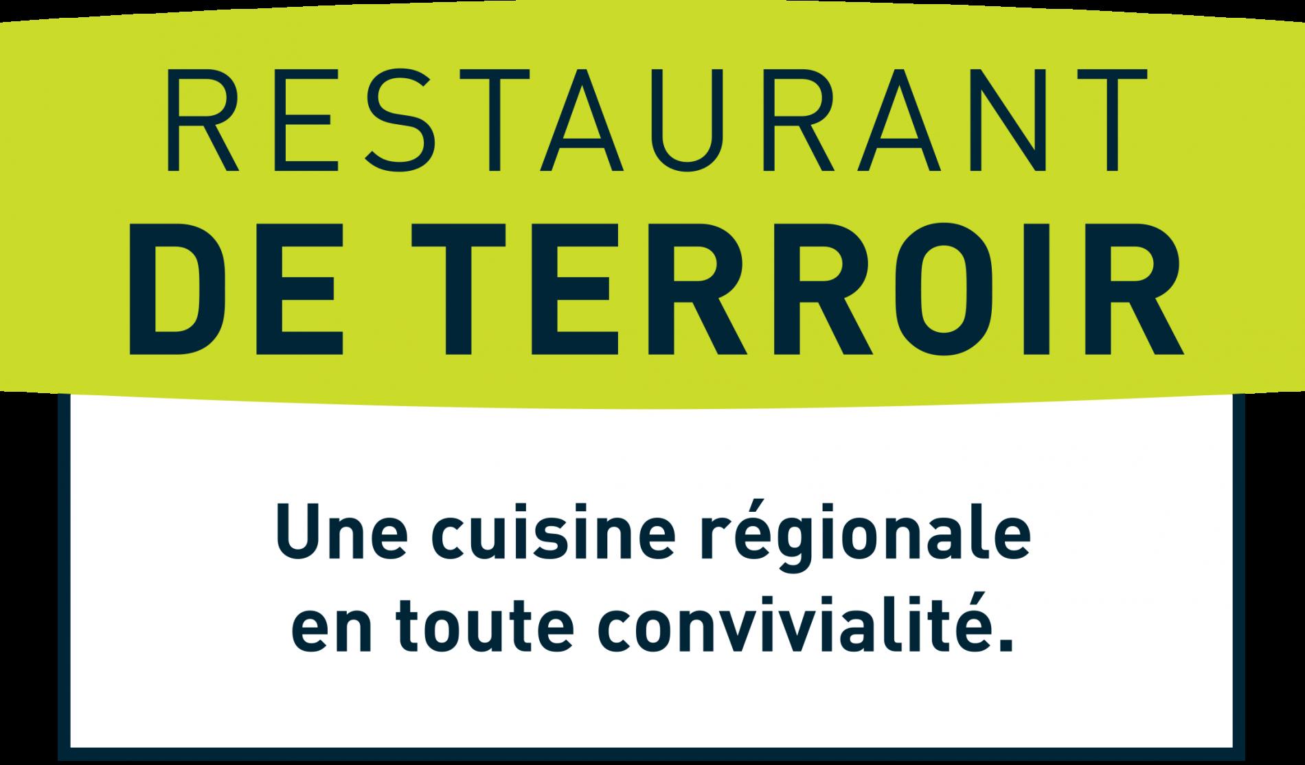 Logis Hotel Essentiel et Restaurant de Terroir