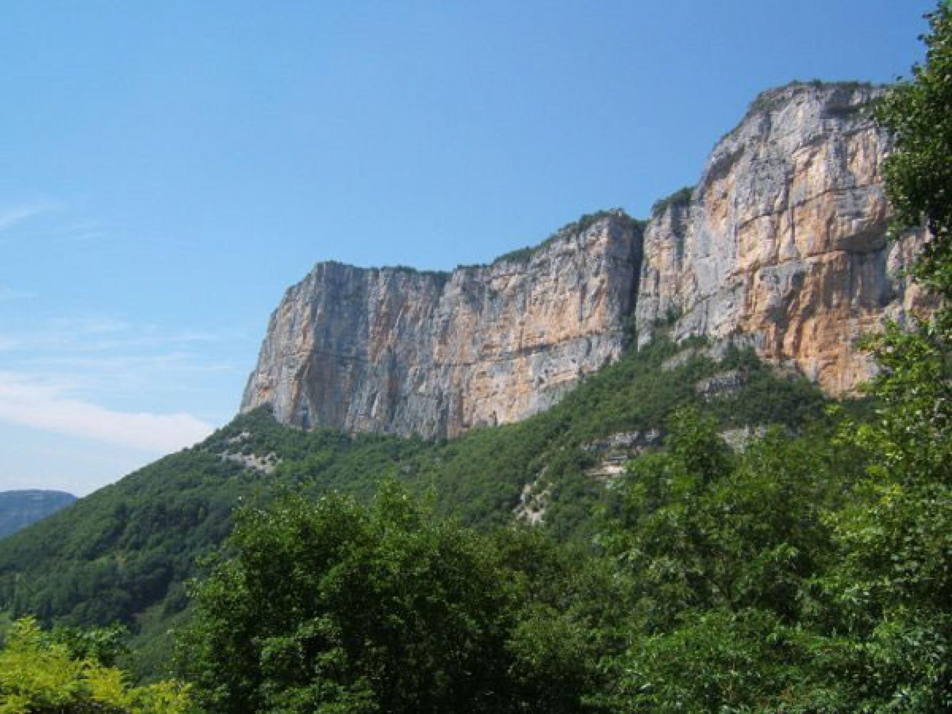 Tourisme Valence