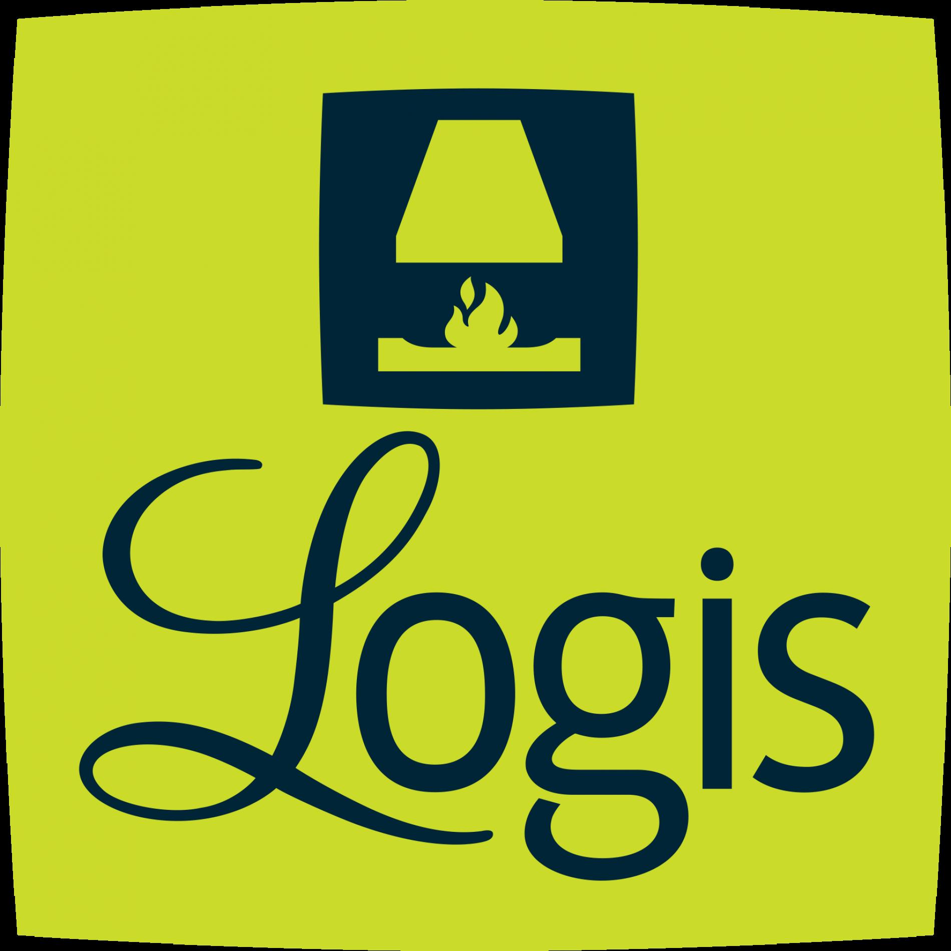 Logis Hotel proche Lourdes